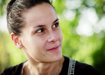 Nataša Srdic – Jahn