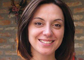 Natalija Jović