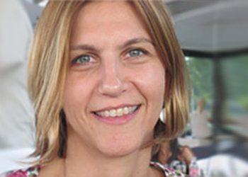 Sandra Dimitrijević