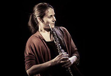 Jelena Soro