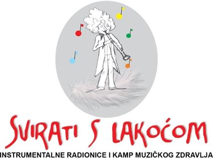logo-srb_large