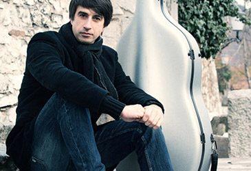 Milan Vrsajkov